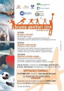 AscuolaGenitori2014WEB_small