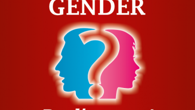 Ideologia gender: parliamone